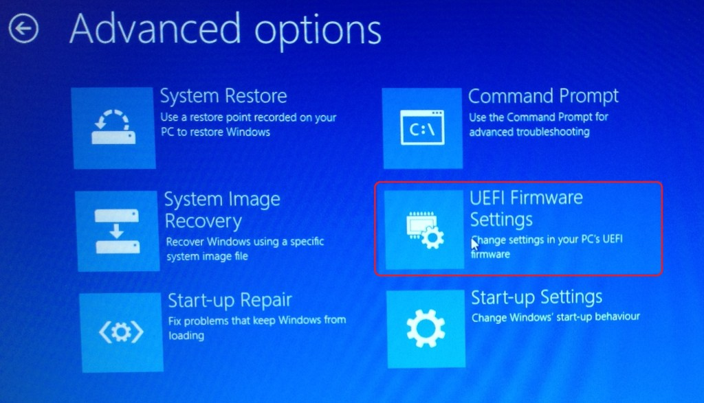 Restart-menu-WIndows-8_red3