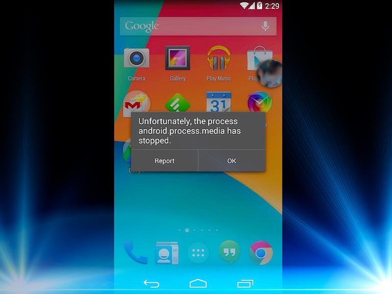 Приложения в Google Play –