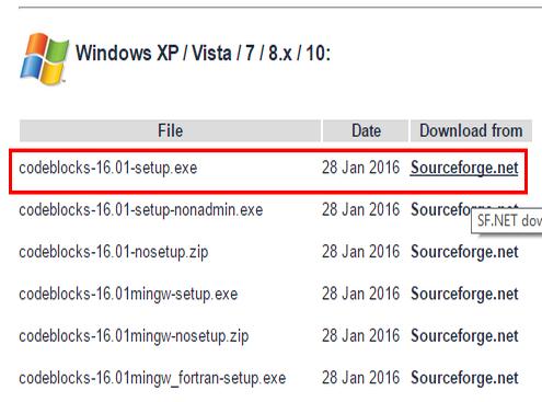 code blocks download