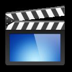 Логотип VideoCacheView