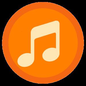 Загрузка музыки с Одноклассников