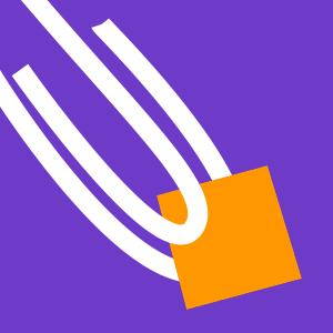 djvu лого