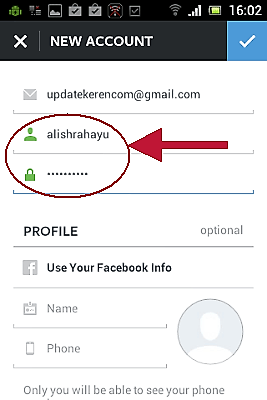 How-to-Register-Instagram-On-Android-7