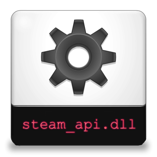 steam_api.dll _download_fix_error_file_missing