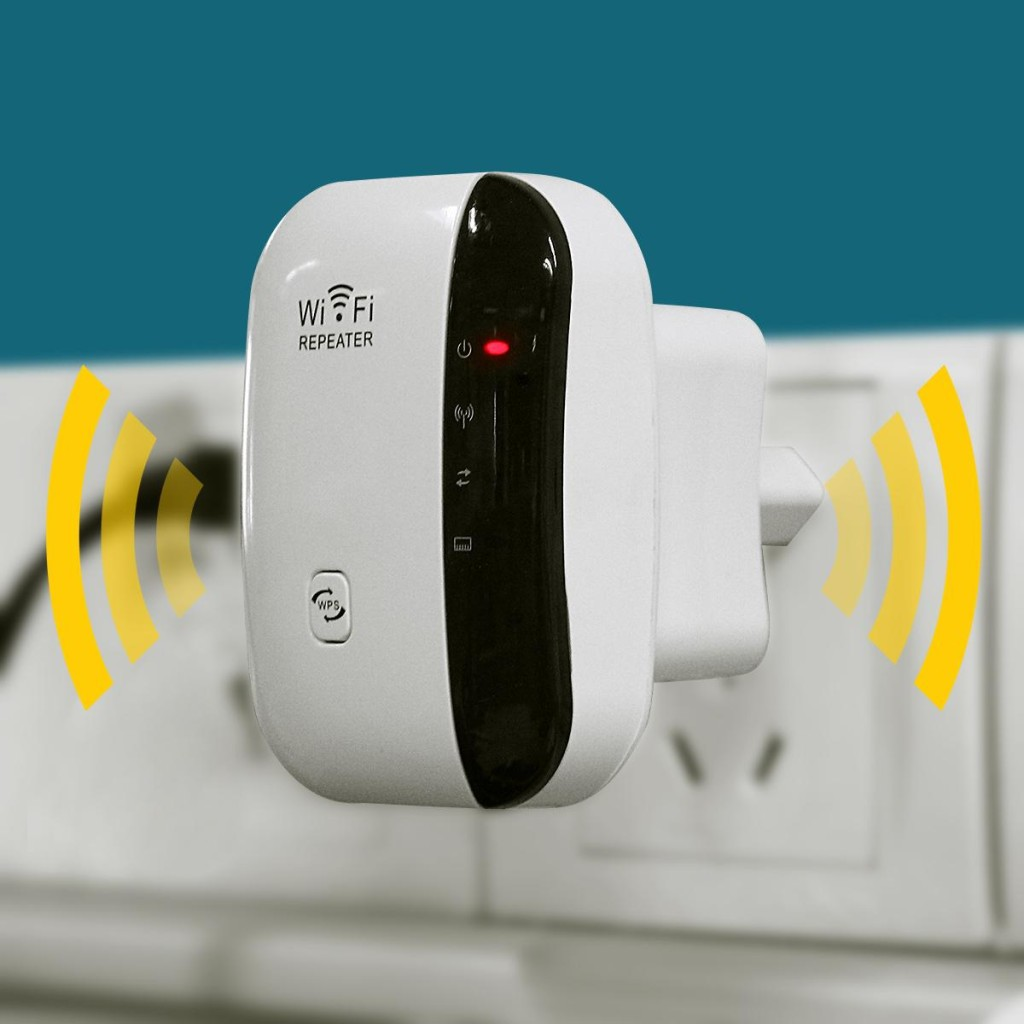 wireless-n-wifi-repeater