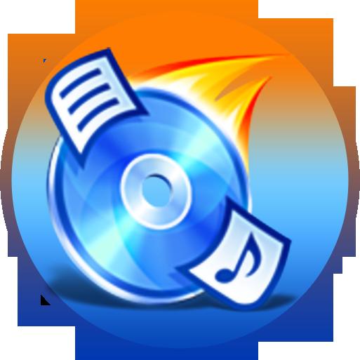 Программа CDBurnerXP