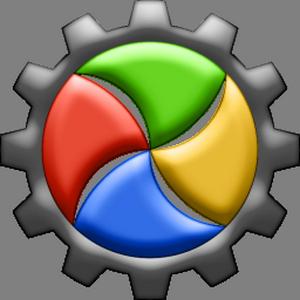 логотип DriverMax