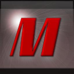 Приложение Morphvox Pro